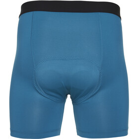 POC Essential Ondergoed onderlijf Heren blauw